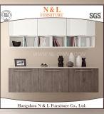 N & L Cabinet de cuisine en PVC de haute qualité