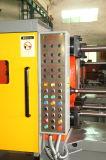 25 anni di alloggiamento freddo di storia 400ton la macchina di pressofusione