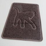 애완 동물 제품 고양이 배설용상자 덫치기 매트