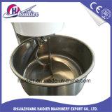 Fábrica profissional de China para a máquina de mistura comercial da farinha 30kg