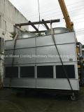 Kostenzähler-Fluss- Endlosschleifen-Kühlturm der Tonnen-Mstnb-200