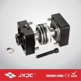 Pneumatischer Zylinder-Installationssatz Si-ISO6431 Stanard