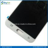 Écran LCD initial de téléphone cellulaire pour la galaxie J3/J320 de Samsung