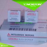 Bougie d'allumage de générateur de pièces d'auto 1822A002 ajustée pour Mitsubishi Ifr6b-K