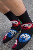 Своеобразнейший национальный носок пальца ноги Tabi конструкции