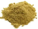 음식 보충교재를 위해 1%-2% Vitexin를 가진 산사나무속 잎 추출