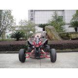 EEC EPA спорта новых красивых ATV