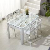 Qualitäts-ausgeglichenes Möbel-Glas (JINBO.)