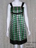 Бак Camisole платья