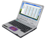 Digital Coran joueurs (ZQ-Q3000)