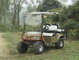 Automobile di caccia