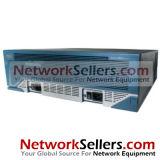 Cisco 3845 Router