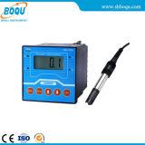 Метр кислорода Boqu промышленный он-лайн растворенный (DOG-2092)