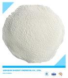 Wellan Gummi-technischer Grad vom China-Produzenten