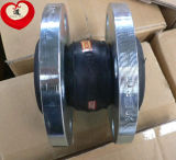 Pipe Fitting (DXYH-0073)
