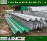 BS EN-1317 Guardrail & Upn Post