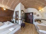 Fabricante certificado Ce da telha para a decoração da parede interior e exterior