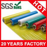 Invólucro plástico Industrial de LLDPE para palete