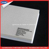 Papel de parede solvente de Eco do papel de parede quente da venda com textura do mosaico