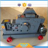Yytf Gq50のRebarのカッター機械Gq50 Rebarの打抜き機