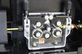 Série MIG duplo de alumínio de pulso de ferro de soldar MIG/MAG/CO2 máquina de solda