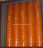 Maglia flessibile di taglio della vetroresina, maglia di taglio della fibra di vetro
