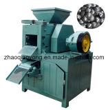 De Machine van de Briket van de Bal van de houtskool voor BBQ het Gebruik van de Houtskool