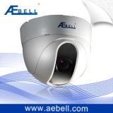 appareil-photo de dôme de jour/nuit de la couleur 680TVL (BL-CB700-E)