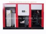 Compressore d'aria con frequenza variabile