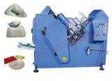 máquina de formación de placa de papel (SPM-H)