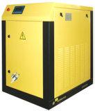 Parado compresor de aire (18,5 kw, de 10 bar)