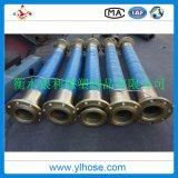 La Chine Yinli 35MPa Spiraled Forage de fil en acier flexible en caoutchouc
