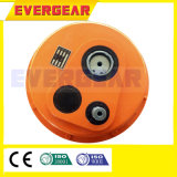 Mtta / Smr Serie Stirnradgetriebe Aufsteckgetrieben Box
