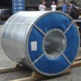 JIS G3302 Stahlspule