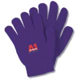 De Handschoenen van het Roestvrij staal van de Prijs van de Bevordering van de fabriek snijden de Bestand Handschoenen van de Hand