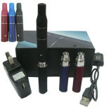 Dry Herb Vaporizer Electronic Ciger- ago