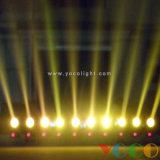 230W Sharpy Stage Light (YO-B230)
