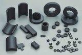 De harde Magneten van het Ferriet Y30bh Y35 Y30