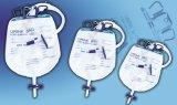 De Zak van de Urine van de drainage voor Voor éénmalig gebruik