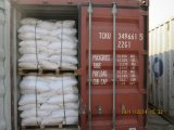 Monohydraat 30%Min van het ijzerhoudende Sulfaat Poeder/Korrelig