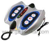 Tipo a bassa frequenza dello strumento di terapia di salute (HK-8025B)