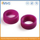 La précision des produits de base Multi la cavité de moulage par injection plastique Pièces électriques