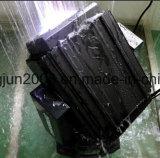 Im Freien350w imprägniern bewegliches Hauptlicht der Träger-Punkt-Wäsche-3in1