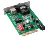 100M Ethernet каталитического нейтрализатора (APT-103WS33/53CC)