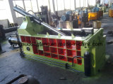 Waste hydraulique Metal Baler pour Recycling (Y81Q-135A)