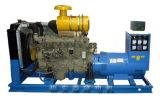 ディーゼル発電装置( GF2 )