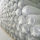 Strato bianco di colore della gomma piuma di EVA unito con legami atomici incrociati alta qualità