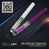 Wholsale sehr großes Dampf EGO CE4 Cartomizer, EGO elektronische Zigarette