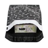 Umweltfreundlicher Polykleid-und Geschenk-verpackenpost-Beutel