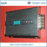 Коробка 3 участков энергосберегающая для индустрии (BL-2008AT)